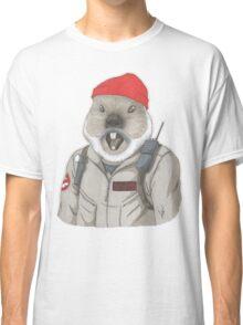 Bill-Hog Classic T-Shirt