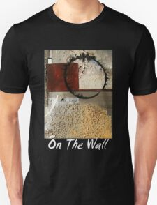 On The Wall T-Shirt