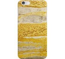 Moonlit Haze iPhone Case/Skin