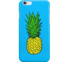 Christopher Pine. iPhone Case/Skin
