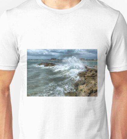 Ocean Spray Unisex T-Shirt