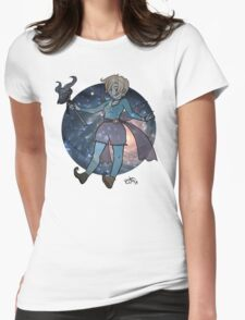 """""""Fae"""" Witch T-Shirt"""