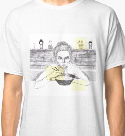 slurp Classic T-Shirt