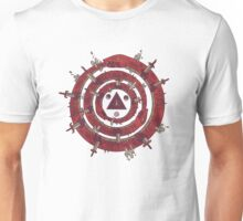 The Cycle Unisex T-Shirt