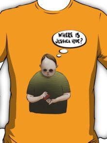 Pietre T-Shirt