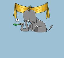 Party Elephant Unisex T-Shirt