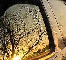 window by manofsand