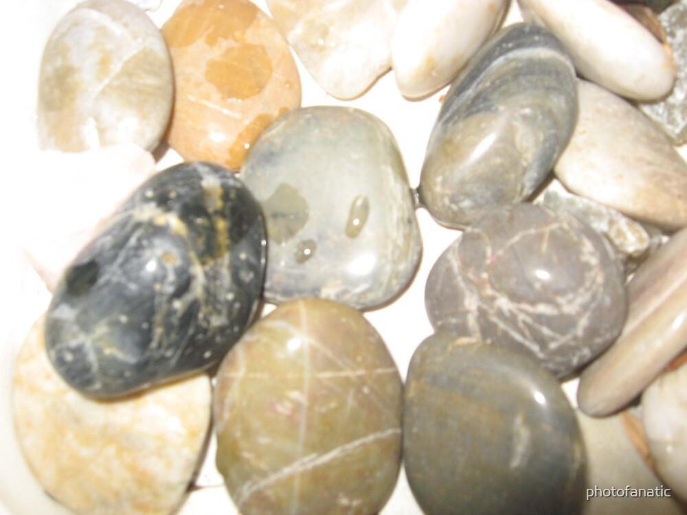 magic rocks by photofanatic