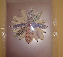 VKR Greeting Cards by victoria