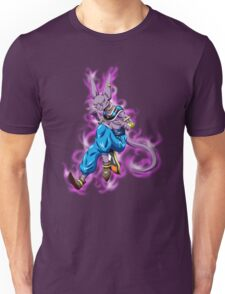 Lord Beerus Before any creation must come destruction Unisex T-Shirt