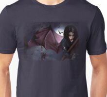 Mischief tee Unisex T-Shirt