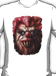 Tomek Biniek - Friday's Child T-Shirt