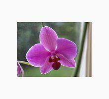 Bohemian Orchid Unisex T-Shirt