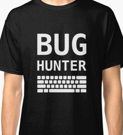 tester Classic T-Shirt