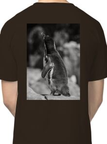 One Lonely Penguin Classic T-Shirt