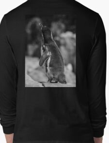 One Lonely Penguin T-Shirt