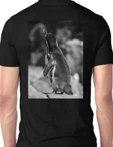 One Lonely Penguin Unisex T-Shirt