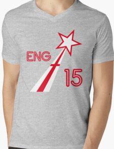 ENGLAND STAR T-Shirt