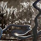 early tree life by banrai