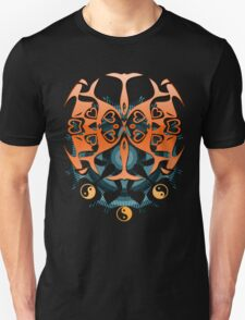 thakeepa T-Shirt
