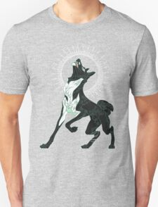 Saga of Lord Emil T-Shirt