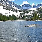 Breckenridge, Colorado by Ronnie1055