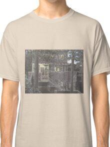 The Ridge Classic T-Shirt