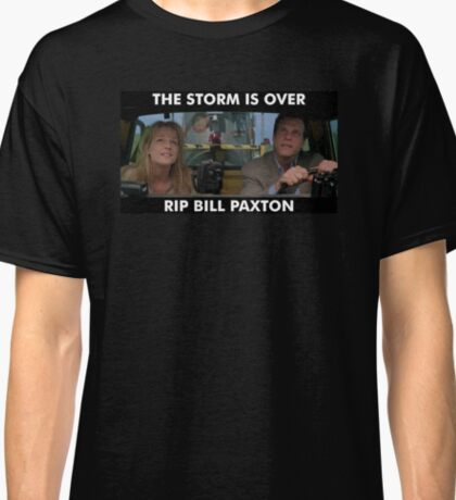 RIP Storm Chaser Classic T-Shirt