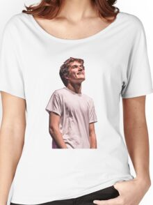 Bo Burnham Women's Relaxed Fit T-Shirt