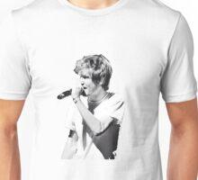 Bo Burnham Sticker Unisex T-Shirt