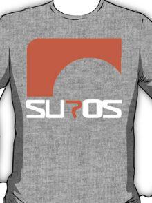 Suros- Destiny T-Shirt