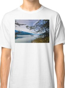 Open Country Classic T-Shirt