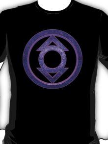 Indigo Lantern T-Shirt