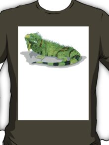 Iguana T T-Shirt