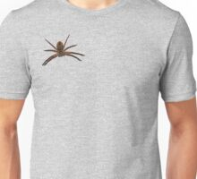 My Pet Spider Unisex T-Shirt