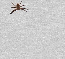 My Pet Spider Unisex T-Shirt