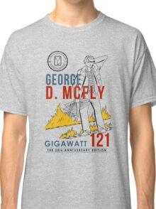 Gigawatt 121 Classic T-Shirt