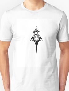 Hovering Probe T-Shirt