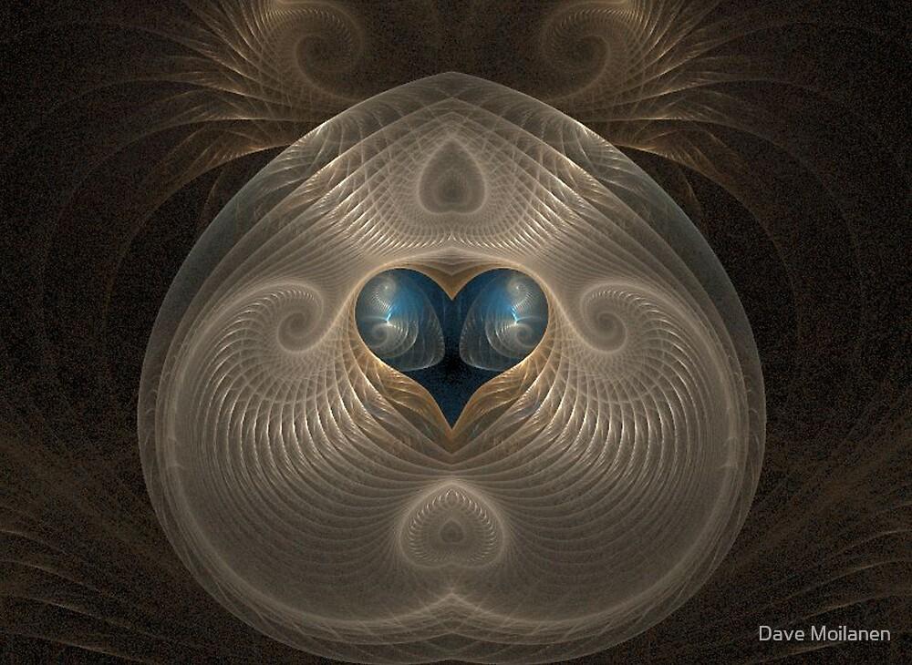 Heart Song by Dave Moilanen