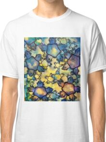 High Time For Tea Classic T-Shirt