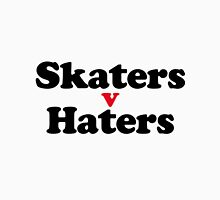 skaters v haters T-Shirt
