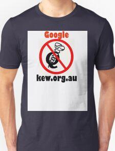 4Q T-Shirt . Style T2 Google kew.org.au T-Shirt