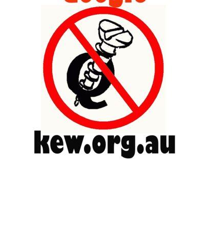 4Q T-Shirt . Style T2 Google kew.org.au Sticker