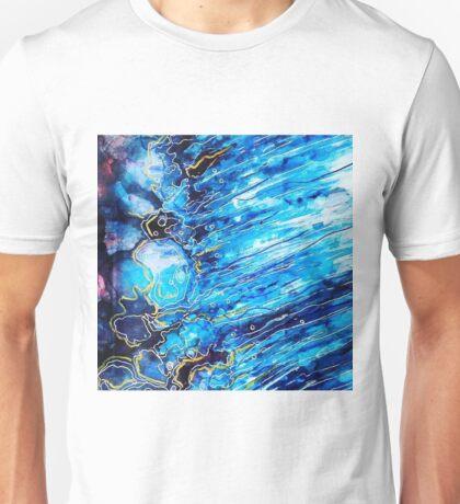 Revive Unisex T-Shirt