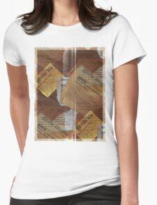 Shirtomaniac T-Shirt