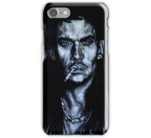 SHADOWS iPhone Case/Skin