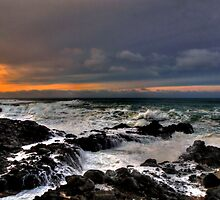 I Will Dream ~ Oregon Coast ~ by Charles & Patricia   Harkins ~ Picture Oregon