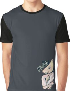 Melt baby Graphic T-Shirt