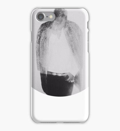 Future -HNDRXX iPhone Case/Skin