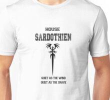 House Sardothien Unisex T-Shirt